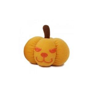 画像1: 【Bestever Japan】■スクィーキー パンプキン