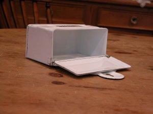 画像3: オールドファームハウスシリーズ〜Allumettes Box(アルメット ボックス)〜