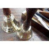 Creerクレエ【brass】真鍮製ハンドベル